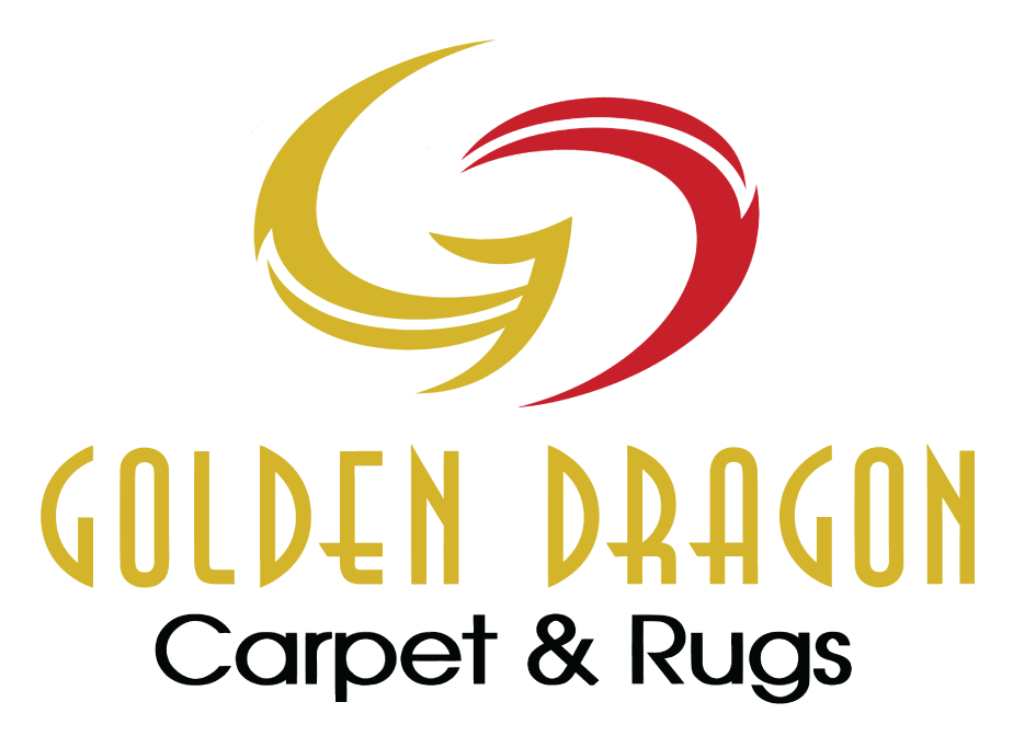 Golden Dragon Carpets